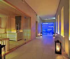 Hotel Ramada Plaza Milan