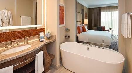 Hotel atlantis the palm dubai barat simo for 2 bedroom terrace suite atlantis