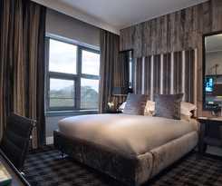 Hotel Malmaison Newcastle