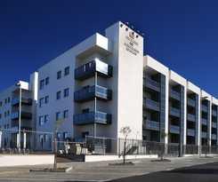 Apartamentos Leo Deluxe Punta Umbria