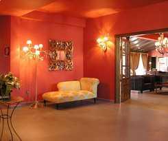 Hotel Rural Los Enebrales Resort & Spa