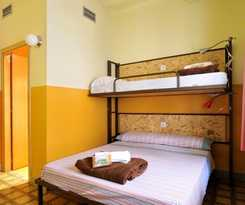 Hostal HOSTAL EQUITY POINT GIRONA