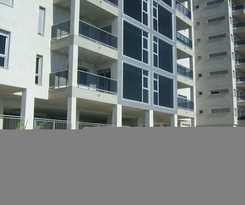 Apartamentos Pierre Vacances La Manga
