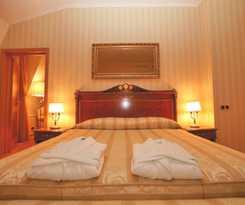 Hotel Podol Plaza