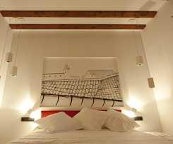 Hotel POSADA DEL LEON DE ORO