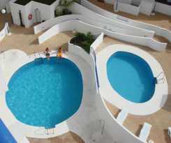 Apartamentos Good Places Benalmadena Playa