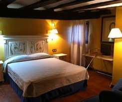 Hotel Hospederia el Zorzal