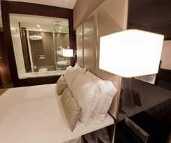 Hotel Turim Av Liberdade