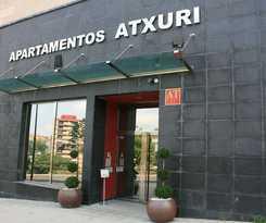 Hotel Bilbao Apartamentos Atxuri