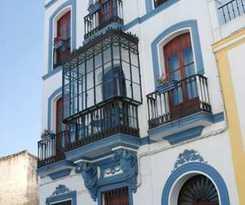 Hotel Rural La Casa Noble