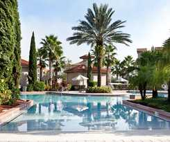 Hotel Tuscana Resort