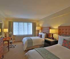 Hotel REAL INTERCONTINENTAL COSTA RICA MULTIPLAZA MALL