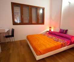 Apartamentos Amerigo Premium Apartments