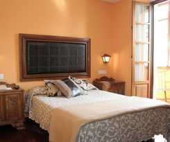 Hotel HOTEL CASA VIEJA DEL SASTRE