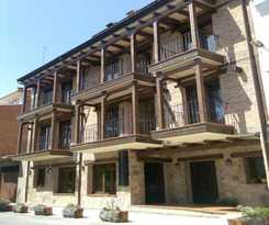 Hotel Los Molinillos