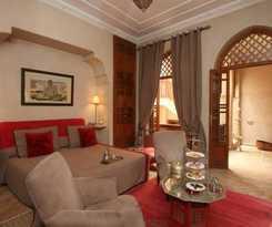Apartamentos Villa Nomade
