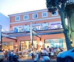 Hostal HPC Porto Colom
