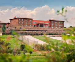 Hotel Salles La Caminera Golf & Spa