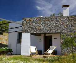 Hotel Rural Casas El Rincón De Las Tobas