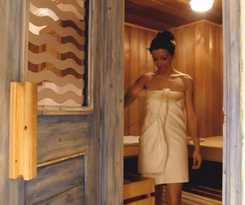 Hotel Residence Les Alpages De Reberty - Premium