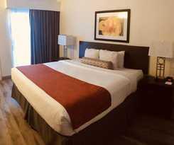 Hotel Baymont Inn & Suites Near Busch Garden