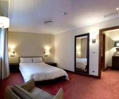 Hotel Edificio Santiago