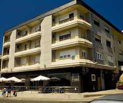 Hotel El Horreo
