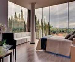 Hotel Las Terrazas And Suites
