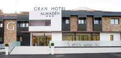 Gran Hotel Almadén