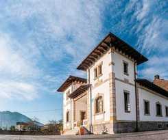 Hotel DOMUS SELECTA GRANDA