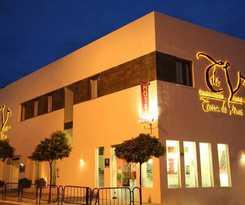Hotel Tierra de Vinos