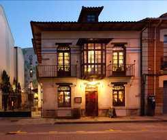 Hotel Ciudad de Astorga