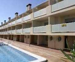 Apartamentos San Fernando Golf & Beach