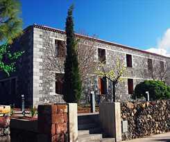 Hotel Senorio Del Valle