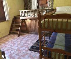 Hotel Rural Fuente La Teja