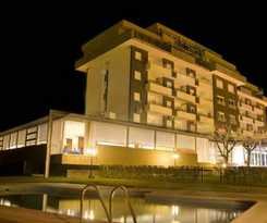 Hotel La Sinagoga Spa