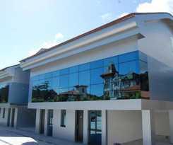 Hotel Villa Rosario II