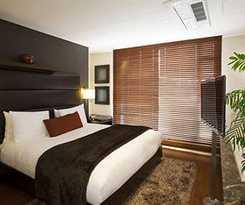 Hotel Cabrera Imperial Hotel