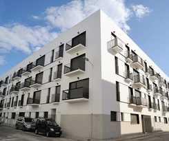 Apartamentos PIERRE VACANCES ESTARTIT COSTA