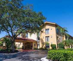 Hotel La Quinta Deerfield Beach Hotel # 658
