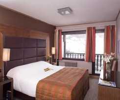 Hotel Spa La Farandole Hotel