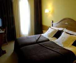 Hotel Petit Hotel