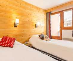 Hotel Pierre Et Vacances Aconit