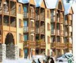 Apartamentos Le Belvedere