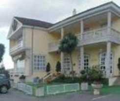 Hotel Gallego