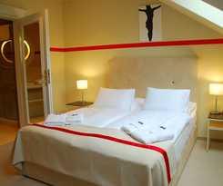 Hotel Home Hotel Krakow