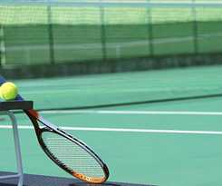 Hotel Howard Johnson Tech Center Plaza Hefei