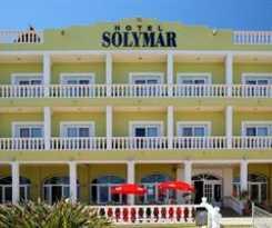Hotel SOL Y MAR HOTEL
