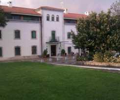 Hotel El Salugral Termal Resort