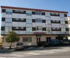 Hotel Sotomayor
